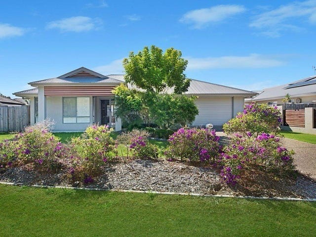 8 Parks Link Court, Pelican Waters, Qld 4551