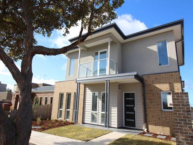 1-4/7 Trewheela Avenue, Manifold Heights, Vic 3218