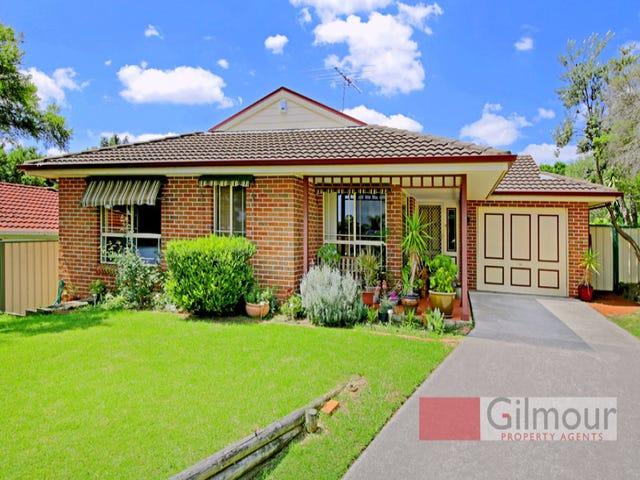 9 Amron Place, Acacia Gardens, NSW 2763