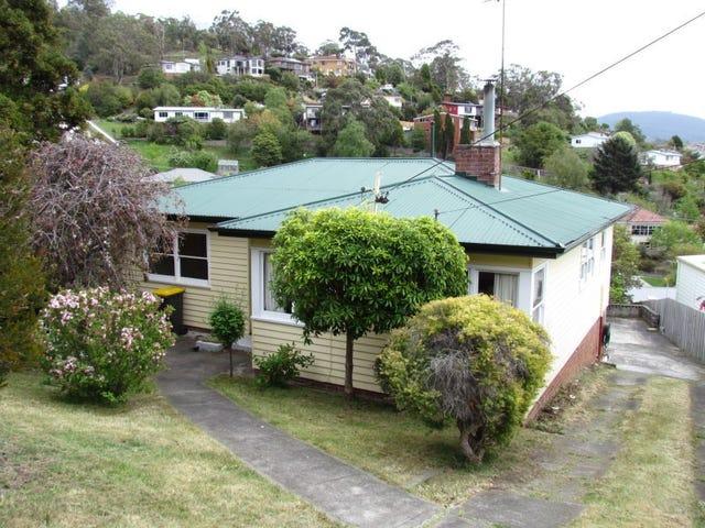 25 Ogilvie Street, Mount Stuart, Tas 7000