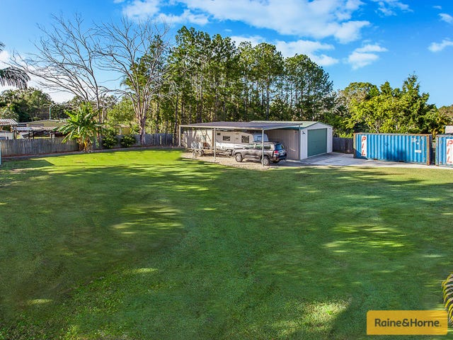38 Golden Drive, Caboolture, Qld 4510