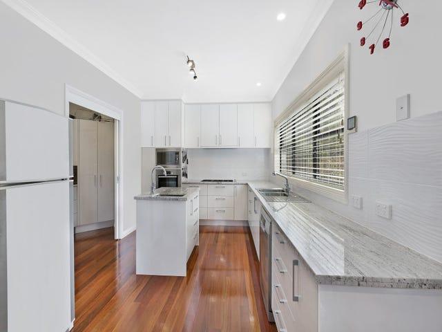 164 Woodbury Park Drive, Mardi, NSW 2259