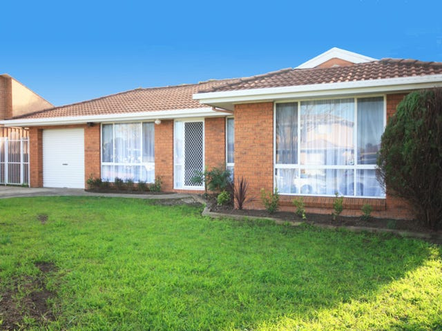 14 William Howe Place, Narellan Vale, NSW 2567
