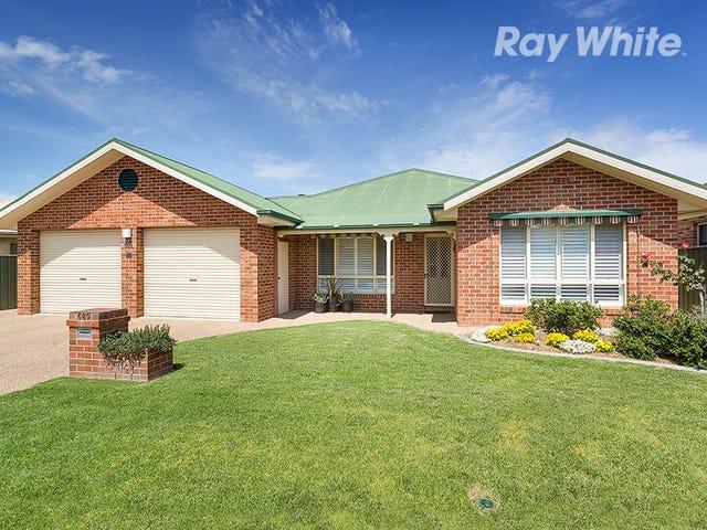 589 Daly Street, Lavington, NSW 2641