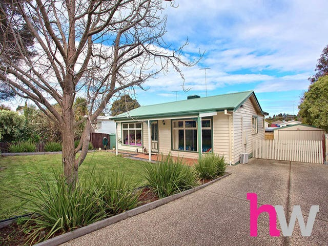 221 Mt Pleasant Road, Highton, Vic 3216