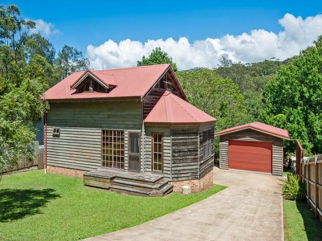 86 Lake Shore Drive, North Avoca, NSW 2260