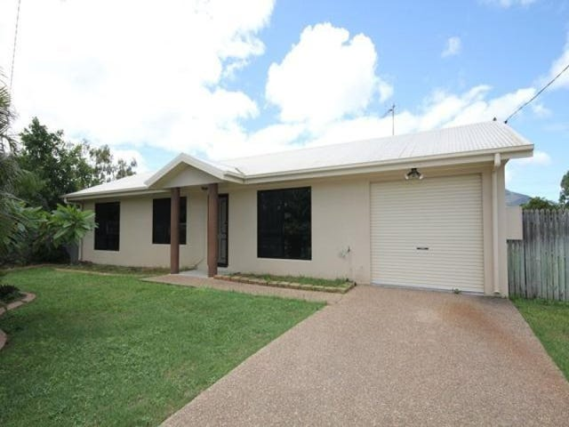 32 Elton Drive, Kelso, Qld 4815