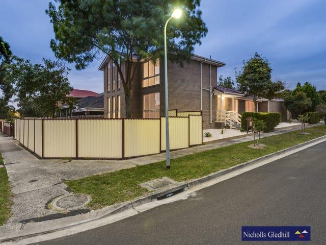 10 Lauriston Drive, Endeavour Hills, Vic 3802