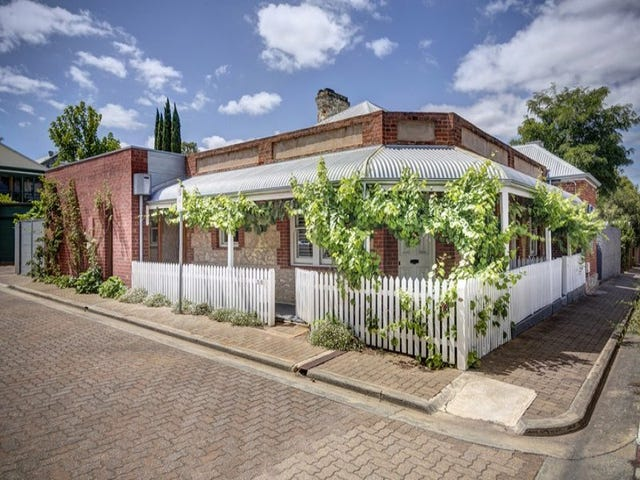 30 EAST PALLANT STREET, North Adelaide, SA 5006