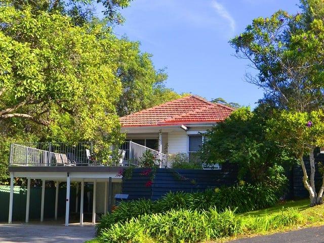 2 Grosvenor Road, Terrigal, NSW 2260