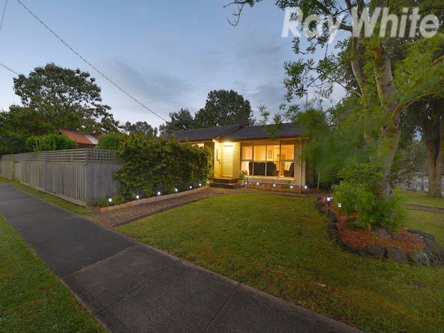 33 Marlborough Rd, Bayswater, Vic 3153