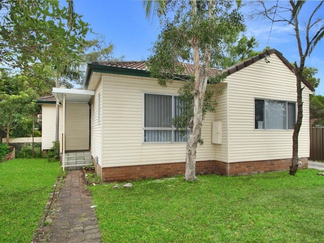 31  Parker Road, East Corrimal, NSW 2518