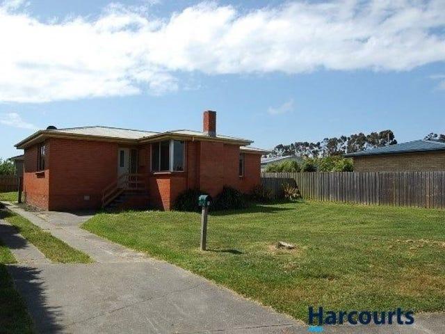 7 Barwick Avenue, George Town, Tas 7253