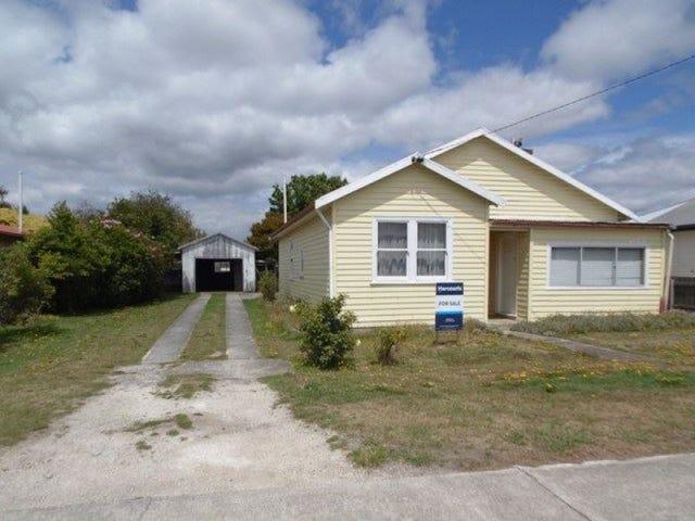 62 Havelock Street, Smithton, Tas 7330