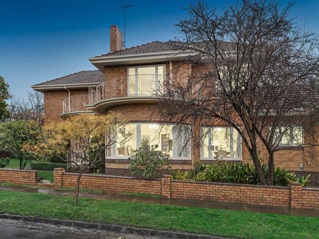 28 Carson Street, Kew, Vic 3101