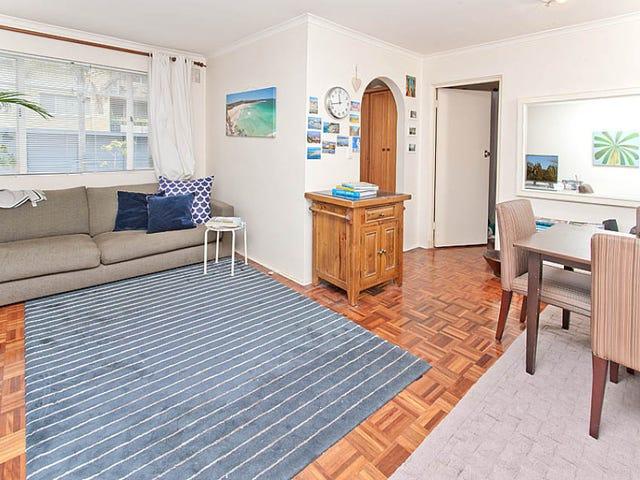1/231 Ernest Street, Cammeray, NSW 2062