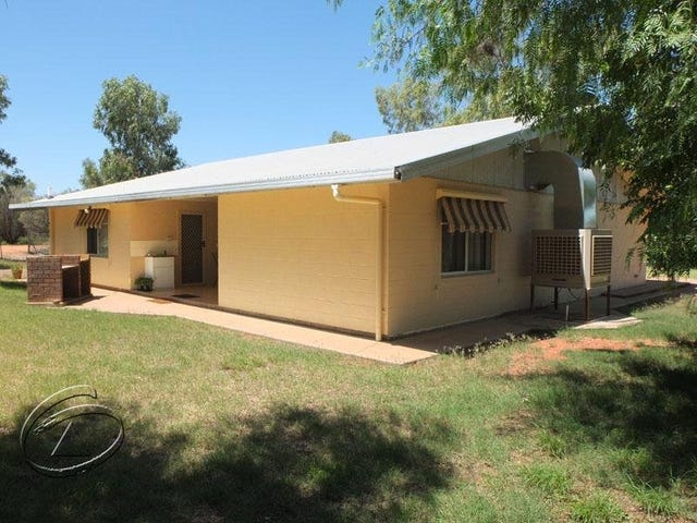 6 Fuchsia Road, Connellan, NT 0873