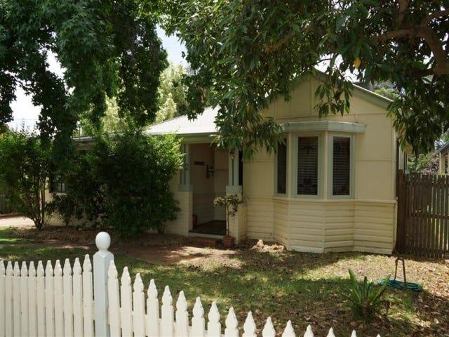 2 Bishop Street, Dubbo, NSW 2830