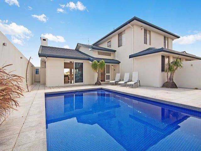 30 Acacia Circuit, Yamba, NSW 2464