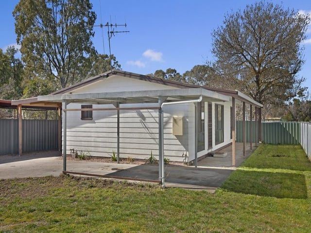 143a Mackenzie Street West, Golden Square, Vic 3555