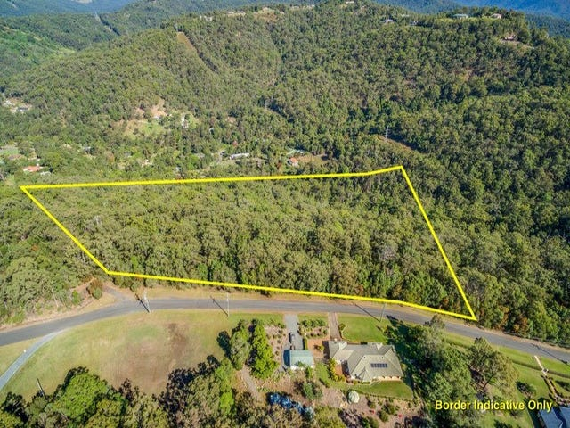 295 Chesterfield Drive, Bonogin, Qld 4213