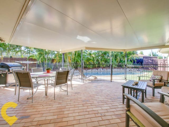 32 Blue Mountain Crescent, Warner, Qld 4500