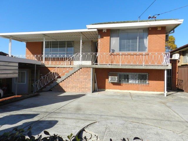 319  Polding Street, Fairfield West, NSW 2165