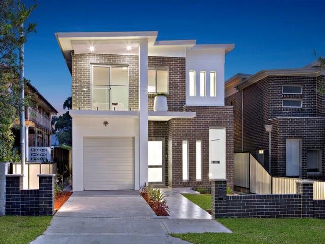 23 Michael Avenue, Belfield, NSW 2191