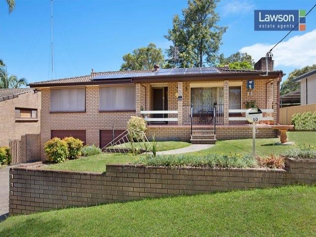 10 Kenley Close, Blackalls Park, NSW 2283