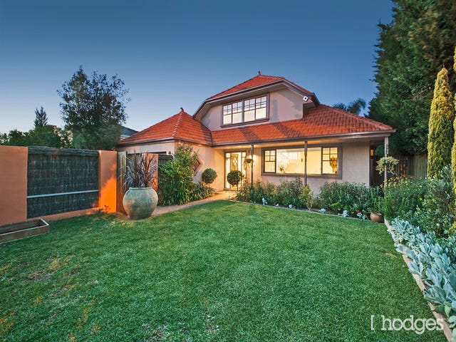 733 North Road, Carnegie, Vic 3163