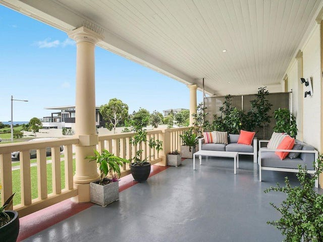 4/10 Darwin Avenue, Little Bay, NSW 2036