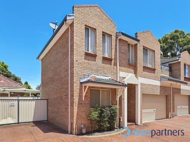 4/3-5 Irving St, Parramatta, NSW 2150