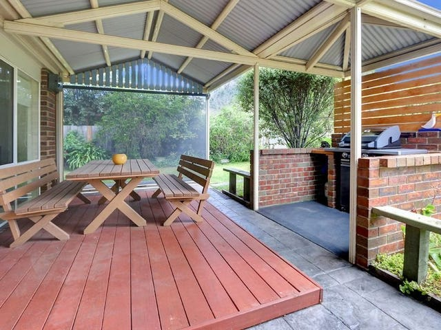 14 Kristian Court, Mount Martha, Vic 3934