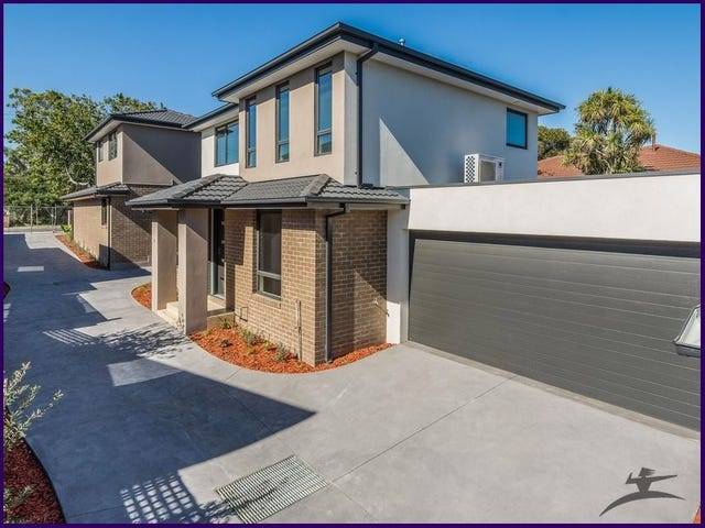 1, 2 & 3/20B Denbigh Street, Frankston, Vic 3199