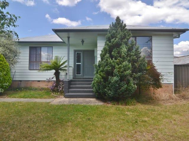 33 Stewart Street, Lithgow, NSW 2790