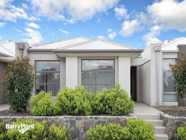 29 Kinetic Way, Craigieburn, Vic 3064