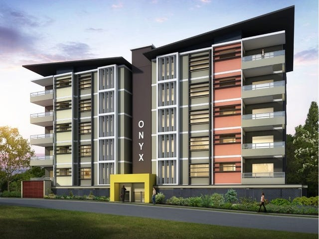 5 Lethbridge Street, Penrith, NSW 2750