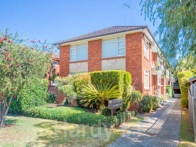 4/19 Heath Street, Mona Vale, NSW 2103