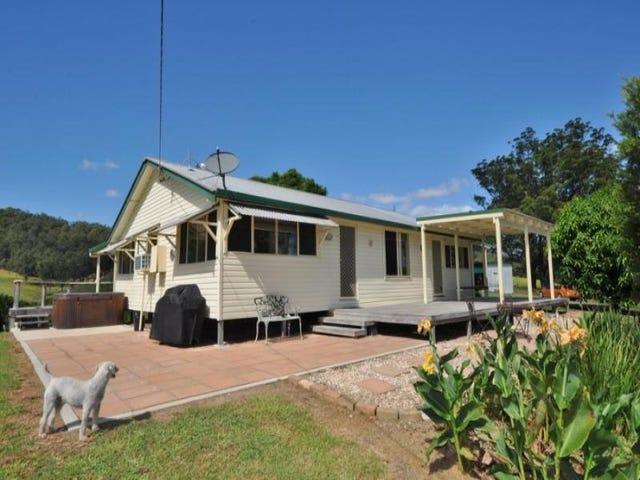 2343 Taylors Arm  Road, Taylors Arm, NSW 2447
