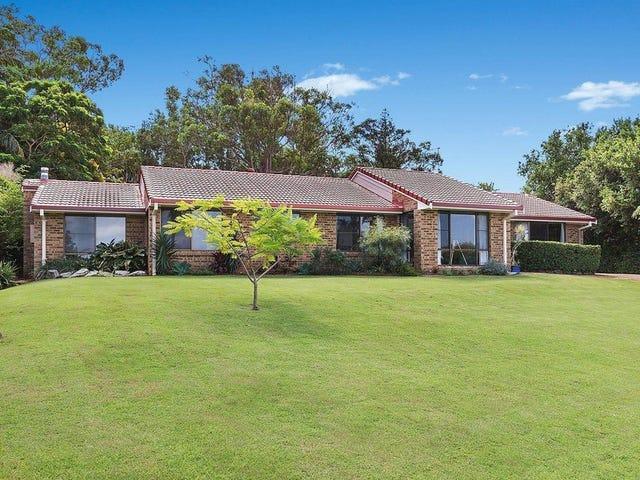 9 Palisade Way, Lennox Head, NSW 2478