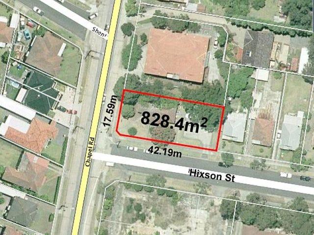 107 Chapel Road, Bankstown, NSW 2200