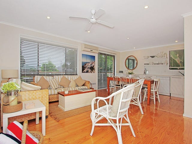 47 Pacific Road, Surf Beach, NSW 2536