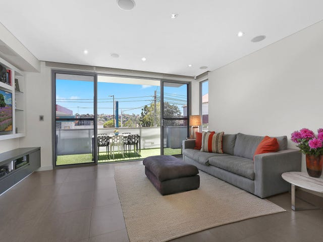4/143-147 Coogee Bay Road, Coogee, NSW 2034