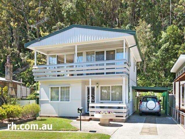 32 Jacaranda Avenue, Patonga, NSW 2256