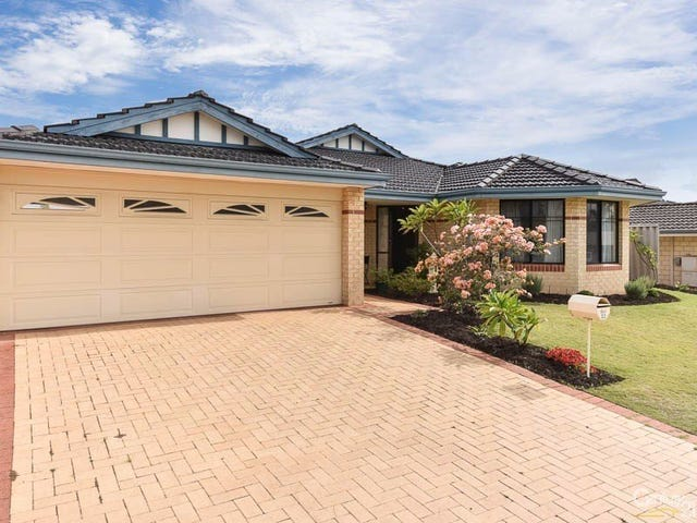 32 Rosewood Lane, Thornlie, WA 6108