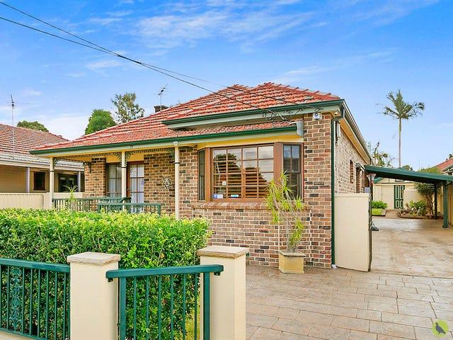 17 Raymond Avenue, Northmead, NSW 2152