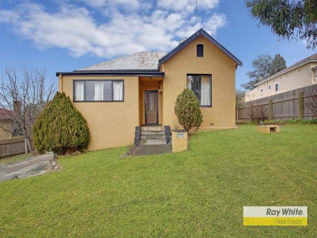 16 Lansdowne, Goulburn, NSW 2580