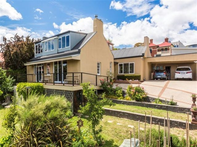 267 Charles Street, Launceston, Tas 7250