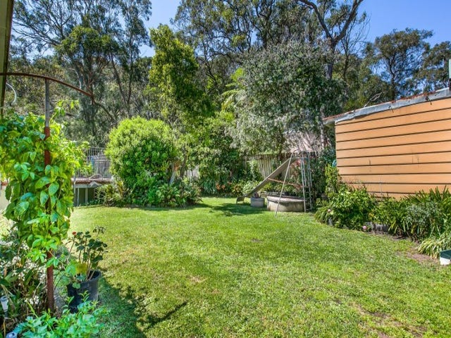 217 Oyster Bay Road, Oyster Bay, NSW 2225
