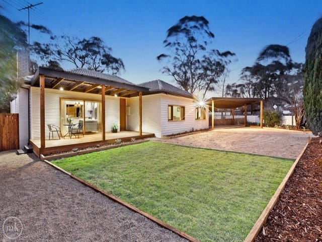 57 Stewart Terrace, Macleod, Vic 3085